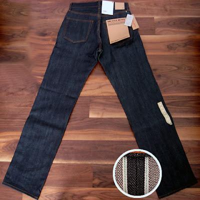 24123881 UNIQLO Jeans - superdenim - supertalk