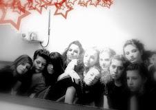 I ♥ them