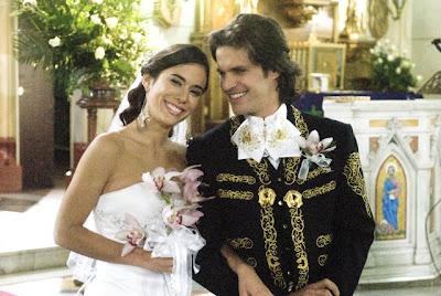 http://bp2.blogger.com/_5Lf1TOwDu_c/R5yzbvn2QYI/AAAAAAAAAvc/HnmqPQpaPCg/s400/Mariachi+boda.bmp