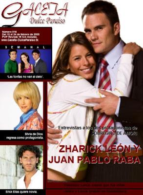 http://bp2.blogger.com/_5Lf1TOwDu_c/R7nuTScCgBI/AAAAAAAAA7E/0wfoyUt4lIs/s400/Revista+16.jpg