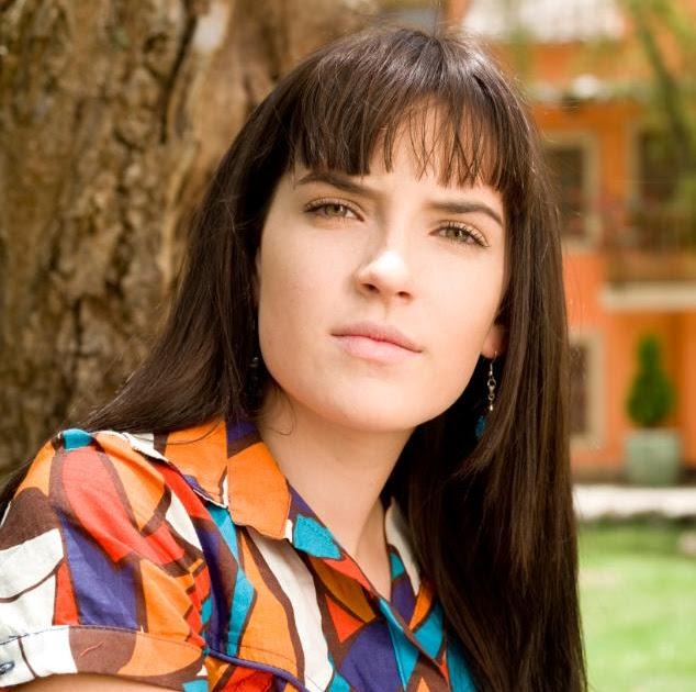 LAURA PERICO ES LETICIA | Rosario tijeras - telenovela
