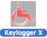 [Keylogger+X.png]