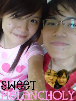 sweetsweetlove