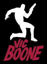 Boone Logo