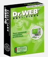 DR.Web 3D