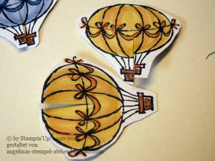hei luftballon mobile reise und tourismus blog empfehlen. Black Bedroom Furniture Sets. Home Design Ideas