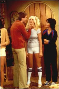 suzanne somers hot threes company yoiung dumb