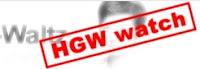 HGW-Watch (dawniej Bufetowa Watch