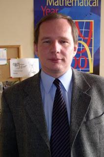 Wojciech Słomczyński, UJ