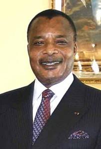 [denis_sassou-nguesso-203x300.jpg]
