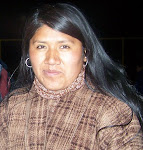 Paty Miriam