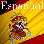 A língua espanhola pode ser aprendida de graça em alguns sites da Internet