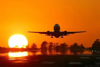 Passagens de avião do Brasil para a América do Sul deve ficar mais barata