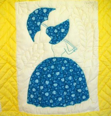 Free Crochet Lap Quilt Patterns : LAP QUILTS + FREE PATTERNS 1000 Free Patterns