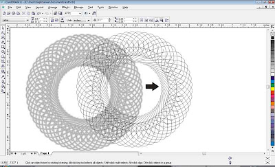 Corel Draw Tips and Tricks