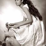 Ameer Tamil NEW Movie Photo Gallery