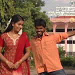 Goripalayam Movie Gallery