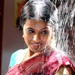 'Filmdom Can Last For Few Days' – Actress Poorna
