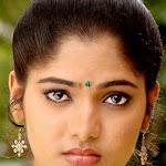I hate falling in love – actress Banu