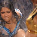 Charmi Kaur Hot Stills, Images,Photo Gallery, Wallpapers