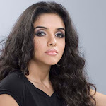 Asin's Fate to be Decided Today