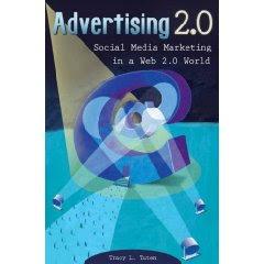 Advertising 2.0!