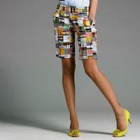 4b7537752bd Stefanie Gutierrez, Urban Darling Sr. Wardrobe Stylist. HAUTE JEANS