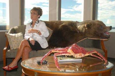 [Palin+gams.jpg]