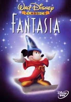 Fantasia: One of the all-time greats. JUst leave the bottle at home.