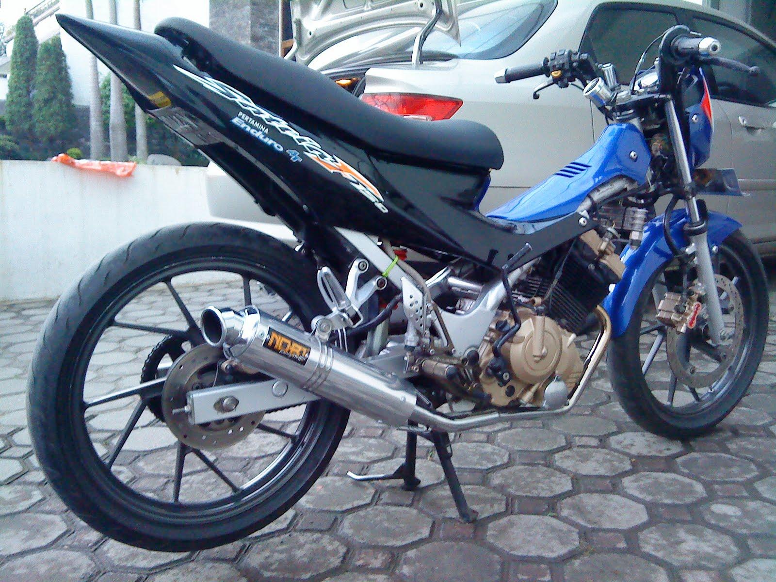 JDM Lover JDM STYLE MOTOR