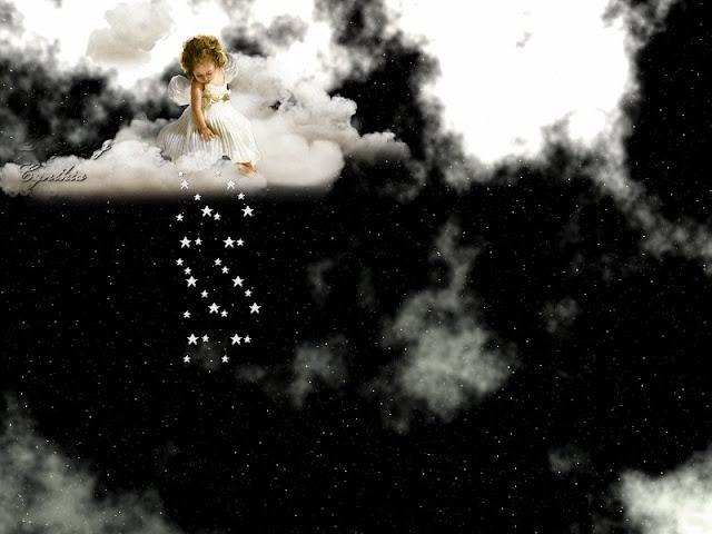 Resultado de imagem para anjo da fartura
