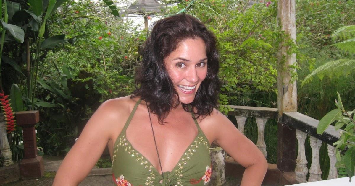 Tanya Memme Naked Pics 90