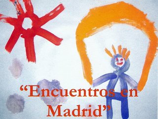 [Encuentros+en+Madrid]