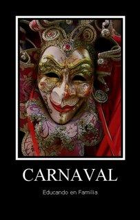 [Carnaval+EeF.jpe]