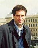 J.D. Siskin