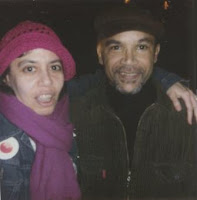 After The New Year's Alternative Marathon with Yonah