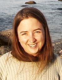 Lisa Cowley