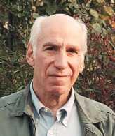 Charles Pierre