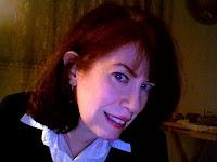 Patricia Carragon