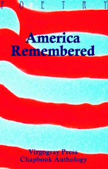 America Remembered