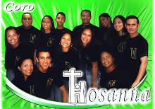 Hosanna 2007