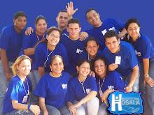 Convivencias 2006