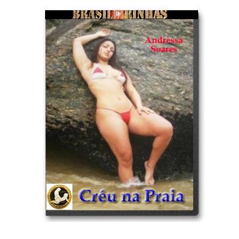 Filme Pornô da Mulher Melancia ?