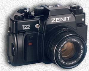 zenit+122.jpg