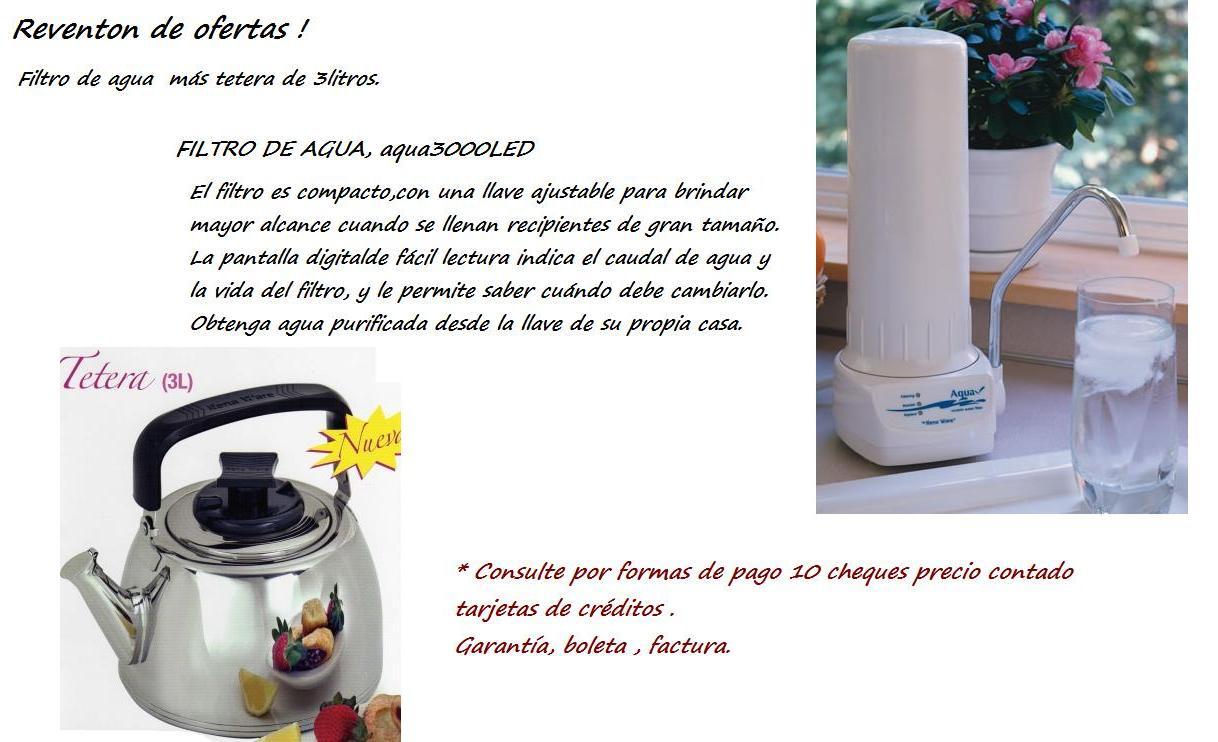 Electrodom sticos de alta tecnolog a cocina por induccion for Precios de utensilios de cocina rena ware