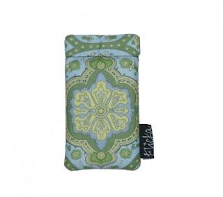 Cute iPod Accessories, cute iPod cases, cute iPod Bags