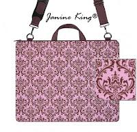 cute laptop bags, cute laptop purses, cute laptop cases