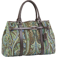 cute tumi, tumi laptop bags