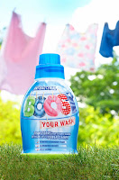 Review: Boost Your Wash