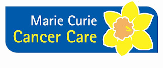 Christmas Shopping Suggestions - Marie Curie